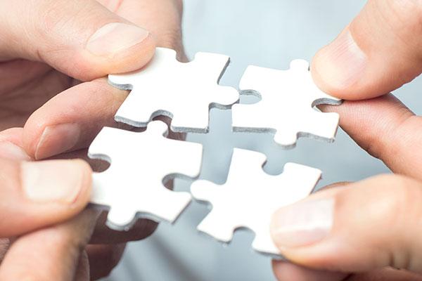 Puzzle3600x400