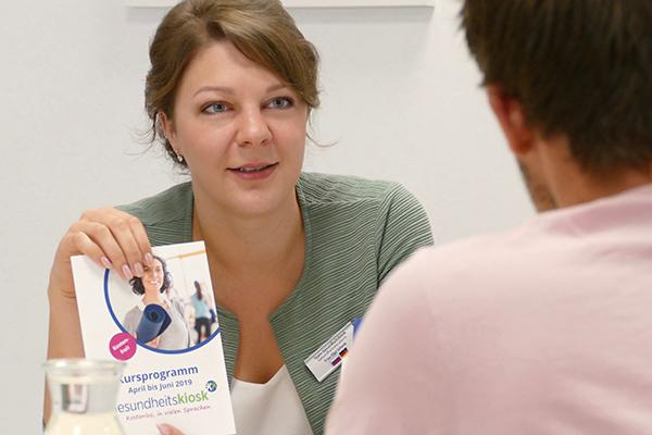 Kursprogramm-mit-Gesundheitsberaterin