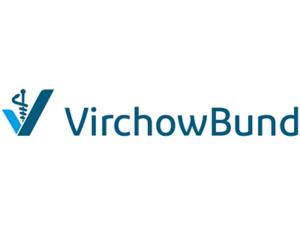 VirchowBund