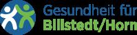Expertenseite Gesundheit für Billstedt Horn