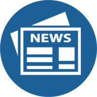 Vorlage Icon Newsletter RGB_neu