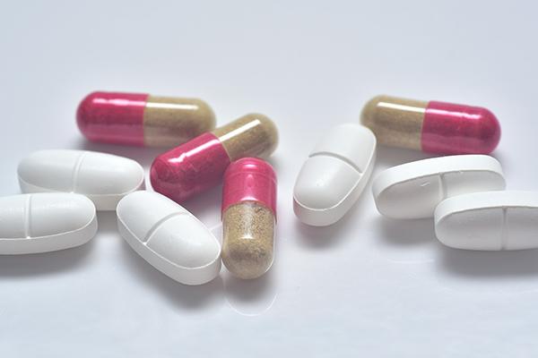 Arzneimittelkonsil