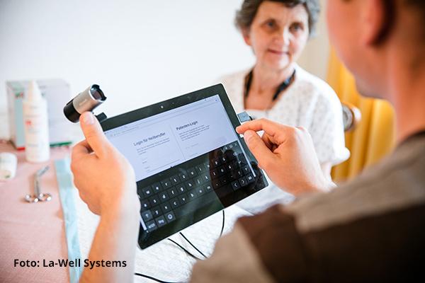 Elvi_La-Well-Systems-GmbH-