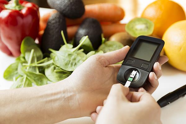 Diabetes-im-Blick_Gemüse